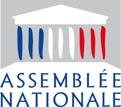 assemblee nationale (1)